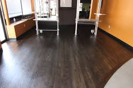 Laminate Flooring Gloucester Commercial Flooring Gallery Massachusetts