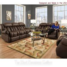 Homestretch Reclining Sofa by Home Stretch Furniture Cody Reclining Living Room Set