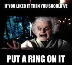 Hobbit Meme - funny hobbit memes8