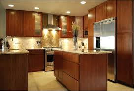 Kitchens Cabinets For Sale Bamboo Kitchen Cabinets U2013 Fitbooster Me
