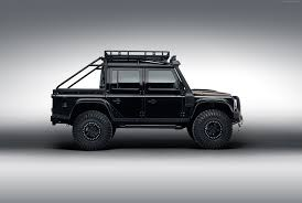 custom land rover defender wallpaper land rover defender 110 007 spectre movie cars u0026 bikes