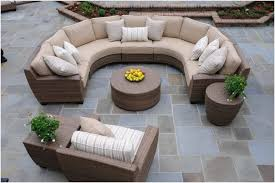 Outdoor Patio Furniture Sectionals Patio Furniture Covers For Sectional Sofas Reviews Melissal Gill