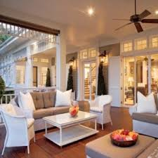 Decorating A New Home Beautiful Decorating A New House Contemporary Interior Design