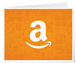 gift cards for cheap 50 gift card cheap only 44 free shipping big savings