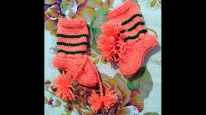 new sweater designs for kids in hindi woolen socks for kids