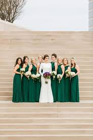 emerald green bridesmaid dress best 25 emerald green bridesmaid dresses ideas on