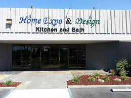 home expo design center san jose home expo design san jose california facebook