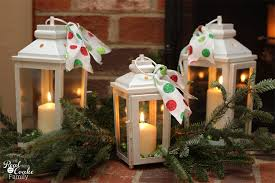 decorating ideas for your mantel
