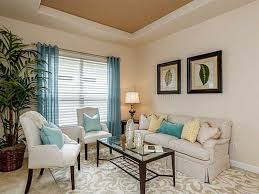 Pottery Barn Slipcovered Sofa by Contemporary Living Room With Carpet U0026 Arm Chair In Orlando Fl