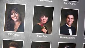 find yearbook pictures honda s bowl 2017 ad shows yearbooks pics