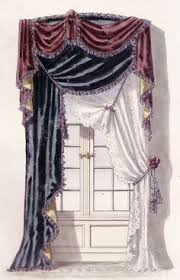 french curtains curtain pinterest french curtains window