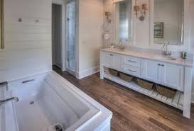 Country Bathroom Pictures Country Purple Bathroom Design Ideas U0026 Pictures Zillow Digs Zillow