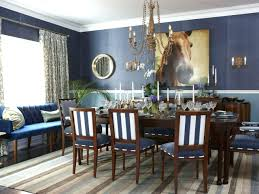 dining room painting ideas two tone room paint u2013 alternatux com