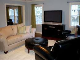 Hgtv Small Living Room Ideas Warm Bedrooms Colors Pictures Options U0026 Ideas Hgtv Living