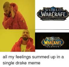 Best Drake Memes - 25 best memes about drake drake memes