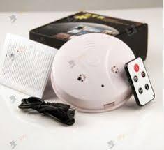 Spy Camera In Bathroom Wireless Hidden Spy Camera For Bathroom See The World U0027s Best