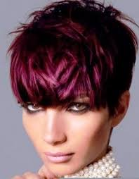 Color For 2016 Short Hairstyles Short Hairstyles And Color 2016 Hair Color For