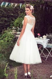 tea length wedding dresses uk brighton wedding dresses brighton wedding
