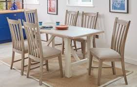 Dining Tables And Chair Sets Dining Tables And Chairs See All Our Sets Tables And Chairs Dfs