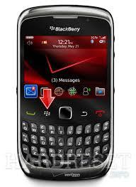 reset hard blackberry 8520 blackberry 9330 curve 3g how to hard reset my phone hardreset info