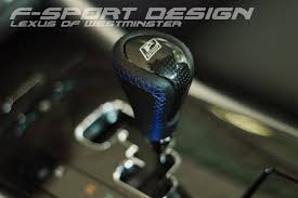 lexus shift manual shift knob replacement lexus is forum