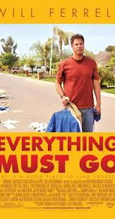everything must go 2010 imdb