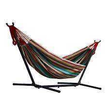 Eno Hammock Chair Shop Hammocks U0026 Accessories At Lowes Com