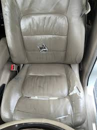 2007 lexus gx470 youtube how to replace front seat leather on lx470 pic heavy clublexus