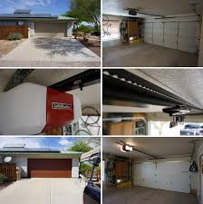 Garage Tech Garagetech The Ultimate In Garage Tech Z Wave Smart Home Blog