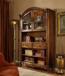 best wood for bookcase 51 best wood bookcase images on pinterest my house 1st apartment