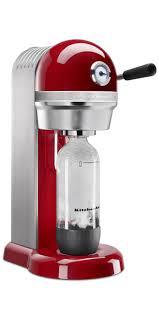 amazon com kitchenaid kss3121er kitchenaid kss3121er sparkling