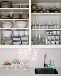 organizing kitchen cabinets ideas u2014 wonderful kitchen ideas