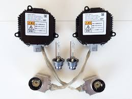 nissan altima 2016 headlights 2x new oem 09 15 nissan gtr xenon headlight ballasts igniters