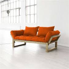 Modern Futon Sofa by 142 Best Futons Images On Pinterest Futons Sofa Beds And 3 4 Beds