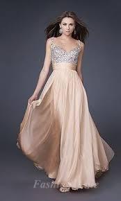 black friday prom dresses black friday sale simple prom dresses sweetheart floor length