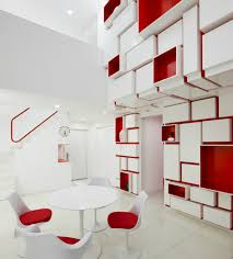 Asian Interior Designer by Asian Interior Design Archive Pixel In Beijing By Sako Architects