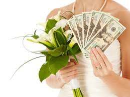 bank wedding registry 11 wedding registry options that aren t shameful racked