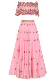 buy designer lehenga bridal lehenga lehenga designs latest