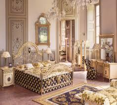 Versace Comforter Sets Bedroom Versace Bedroom Furniture Outstanding Images Ideas White