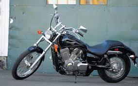 honda shadow spirit honda shadow spirit 750 desktop wallpapers 37961