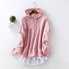online get cheap hoodie with holes aliexpress com alibaba group