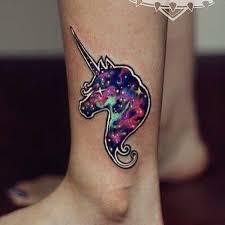 the 25 best unicorn tattoos ideas on pinterest unicorn drawing