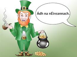 how to say happy st patrick u0027s day in gaelic 13 steps