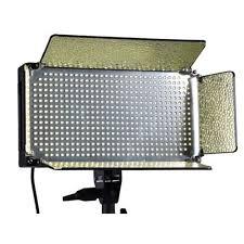 Led Photography Lights 1500 Led Ultra Bright Portable Video Photography Portrait Light