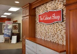 the cabinet shop distribution u0026 design inc showroom