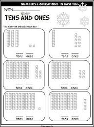 addition addition worksheets using base ten blocks free math