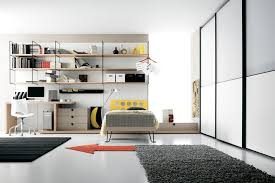 Modern Bedrooms Designs For Teenagers Bedroom Furniture 11 Bedroom Designs Modern Interior Design