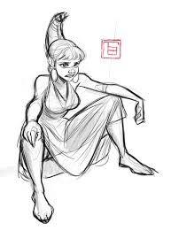 827 best characters images on pinterest character design