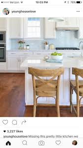 285 best az kitchen ideas images on pinterest kitchen home