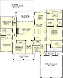 what is a split floor plan what is a split bedroom split bedroom ranch home plans find house